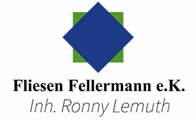 Fliesen Fellermann e.K.